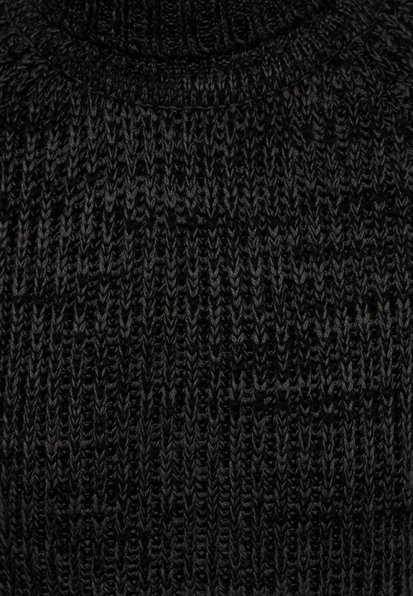 Пуловер Brave Soul MK-273BIBLE: изображение 9