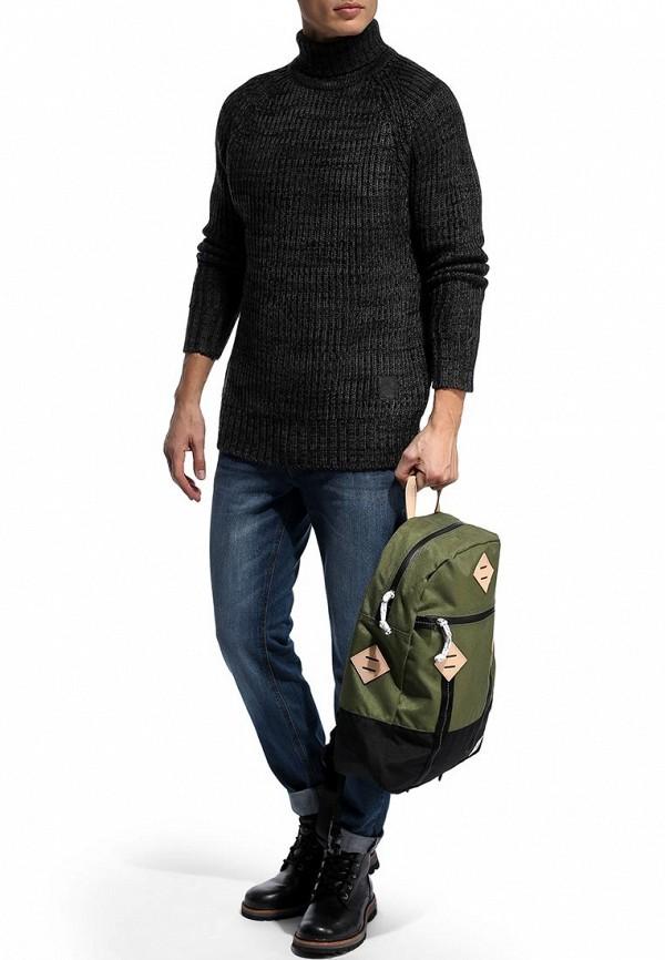 Пуловер Brave Soul MK-273BIBLE: изображение 10