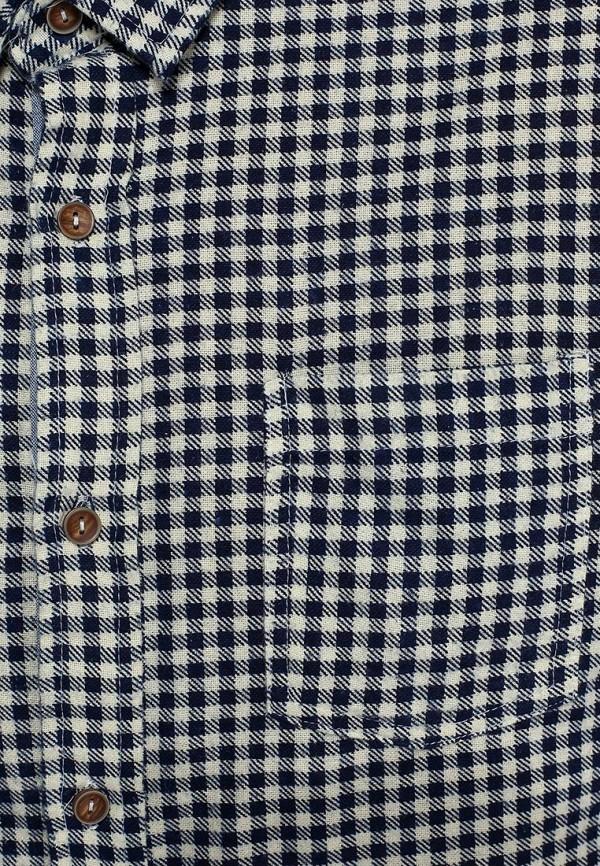 Рубашка с длинным рукавом Brave Soul MSH-69BLAZE: изображение 3