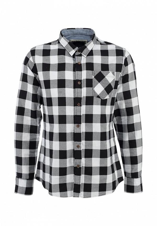 Рубашка с длинным рукавом Brave Soul MSH-69JACK: изображение 1