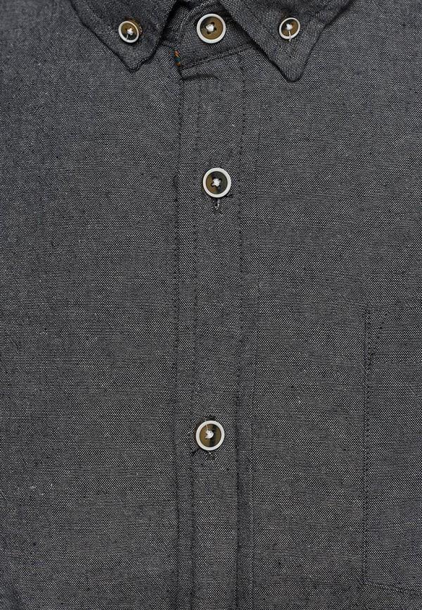 Рубашка с длинным рукавом Brave Soul MSH-69ORDAIN: изображение 3