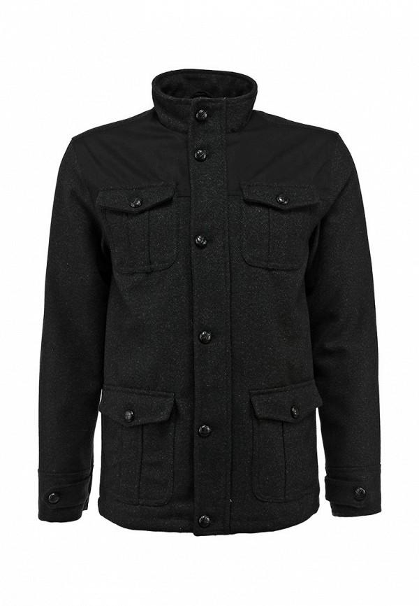 Мужские пальто Brave Soul MJK-BECKS: изображение 1