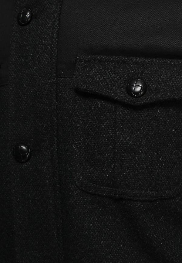 Мужские пальто Brave Soul MJK-BECKS: изображение 3