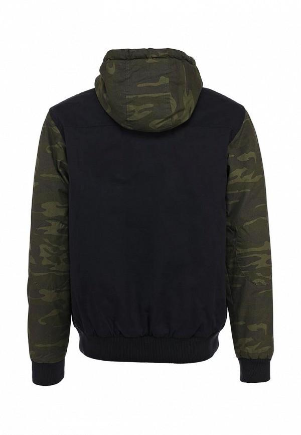 Куртка Brave Soul MJK-BRANDON: изображение 2