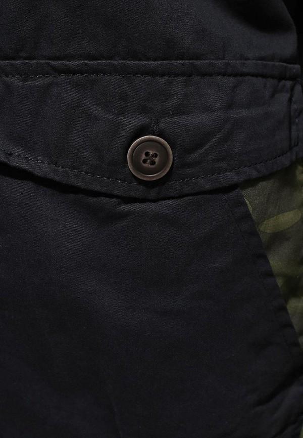 Куртка Brave Soul MJK-BRANDON: изображение 3
