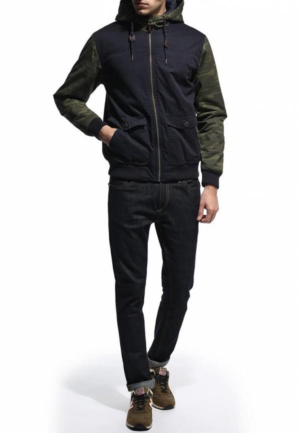 Куртка Brave Soul MJK-BRANDON: изображение 4