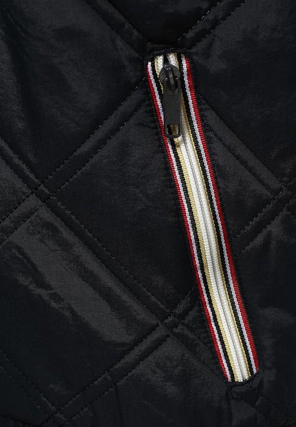 Куртка Brave Soul MJK-BURTQUILT: изображение 2