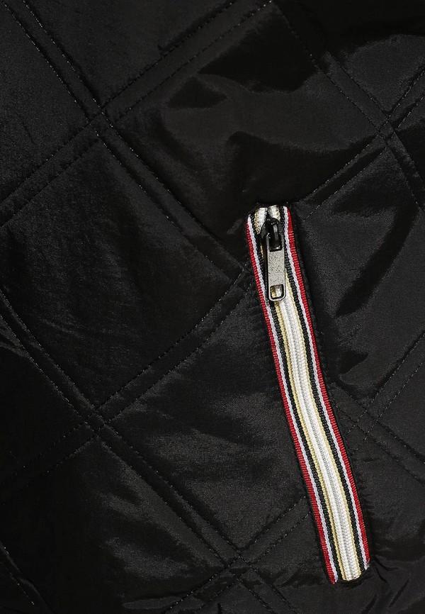 Куртка Brave Soul MJK-BURTQUILT: изображение 5