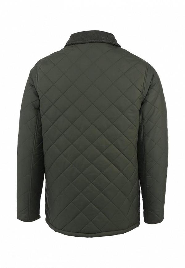 Куртка Brave Soul MJK-DOMINO: изображение 2
