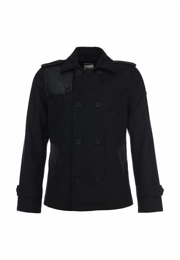 Мужские пальто Brave Soul MJK-FOREMAN: изображение 1