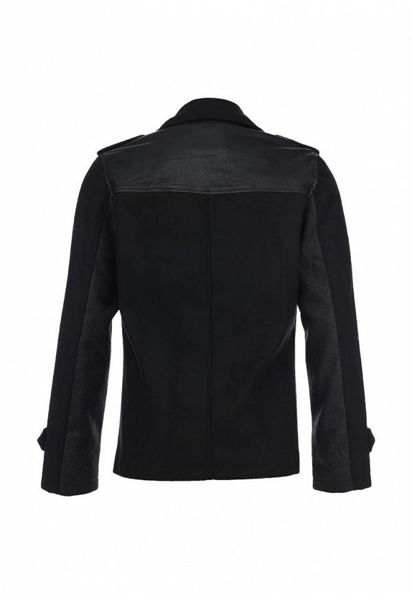 Мужские пальто Brave Soul MJK-FOREMAN: изображение 2
