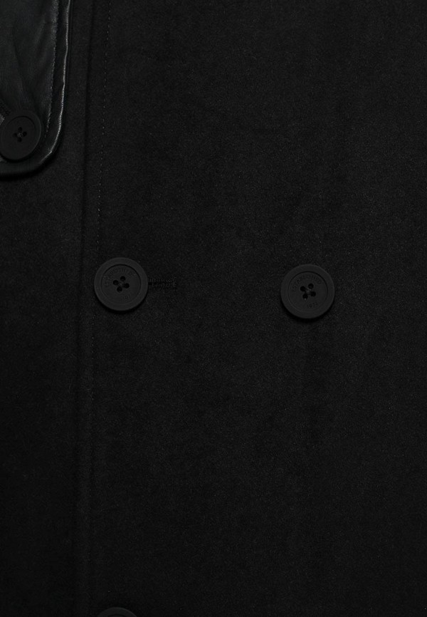 Мужские пальто Brave Soul MJK-FOREMAN: изображение 3