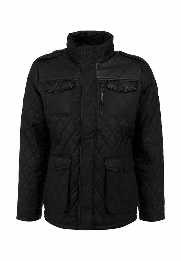 Куртка Brave Soul MJK-SOPRANO: изображение 1
