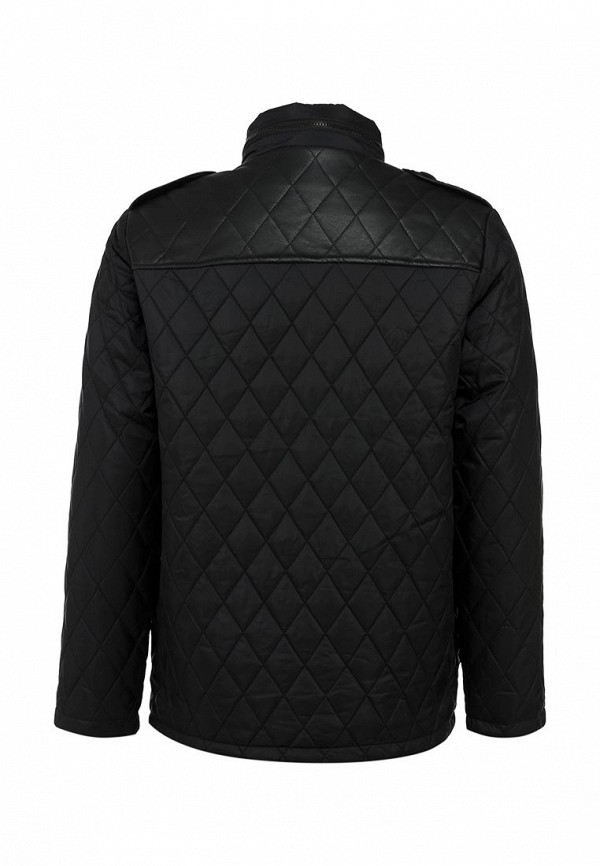 Куртка Brave Soul MJK-SOPRANO: изображение 2