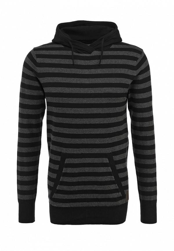 Пуловер Brave Soul MK-08CLIVE: изображение 1