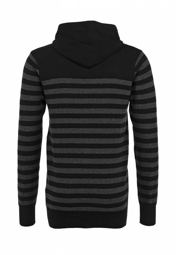 Пуловер Brave Soul MK-08CLIVE: изображение 2