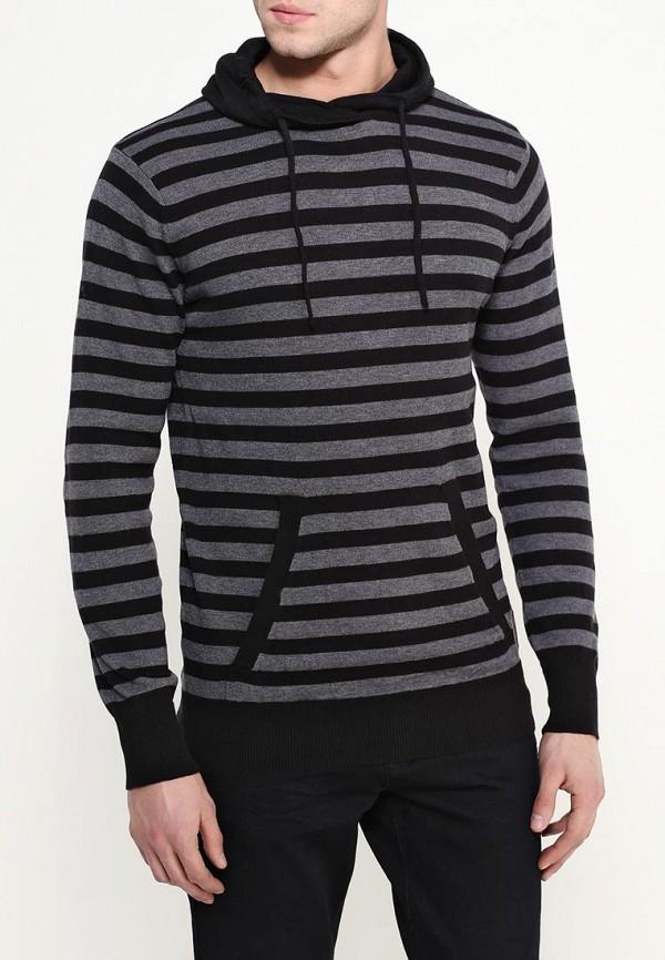 Пуловер Brave Soul MK-08CLIVE: изображение 6