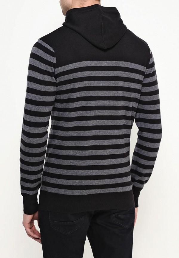 Пуловер Brave Soul MK-08CLIVE: изображение 7