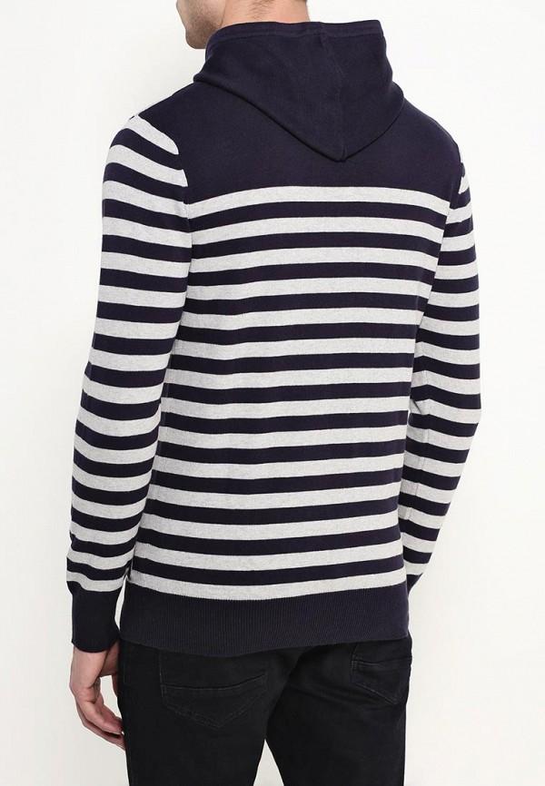 Пуловер Brave Soul MK-08CLIVE: изображение 5