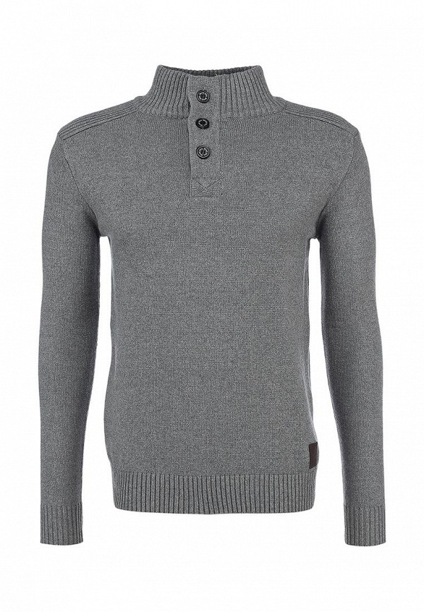 Пуловер Brave Soul MK-08GERSON: изображение 1