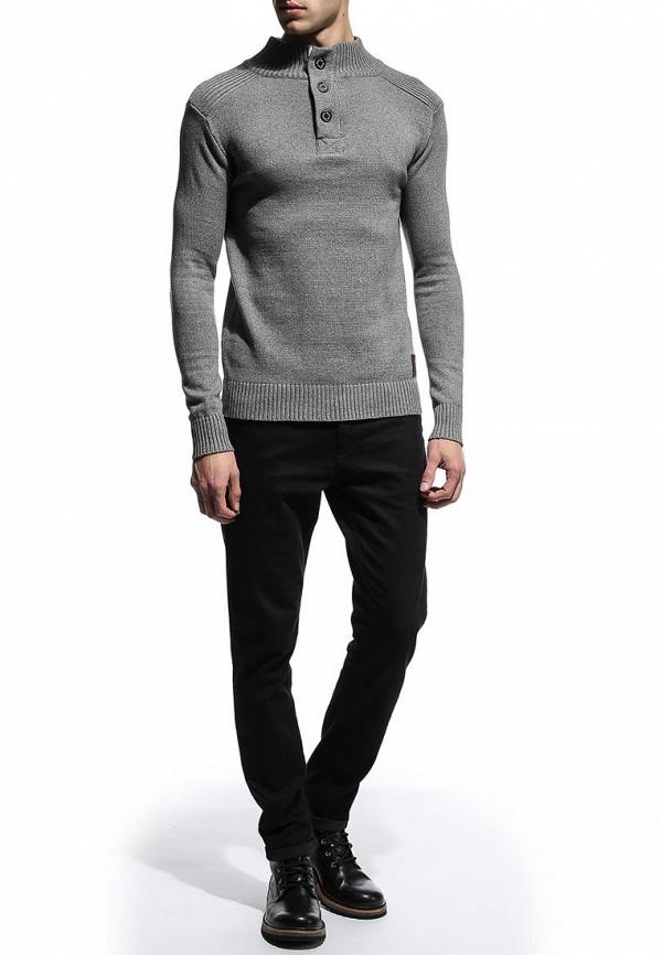 Пуловер Brave Soul MK-08GERSON: изображение 4