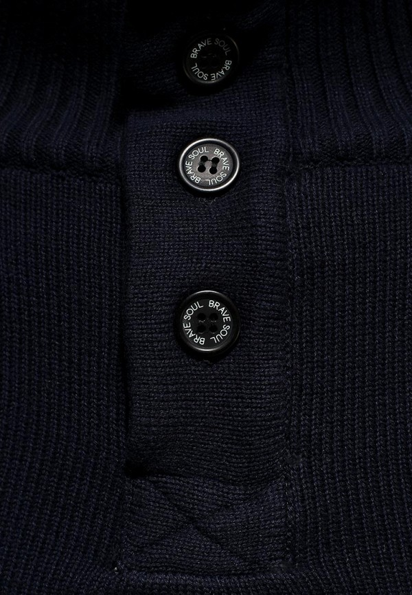 Пуловер Brave Soul MK-08GERSON: изображение 2