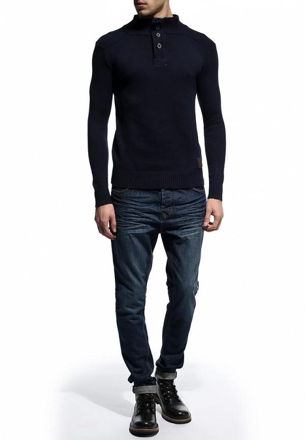 Пуловер Brave Soul MK-08GERSON: изображение 3