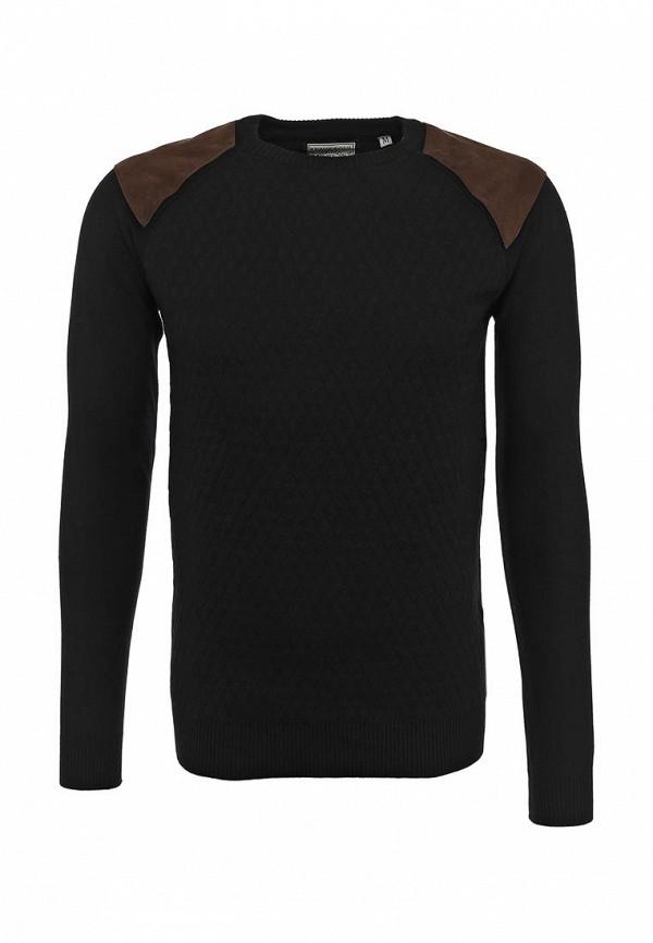 Пуловер Brave Soul MK-15MCCOY: изображение 1