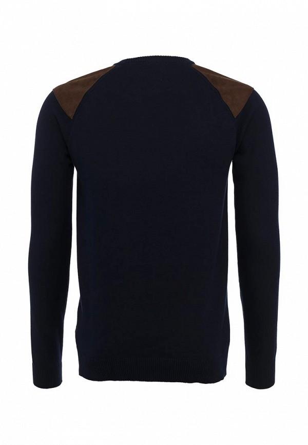 Пуловер Brave Soul MK-15MCCOY: изображение 2