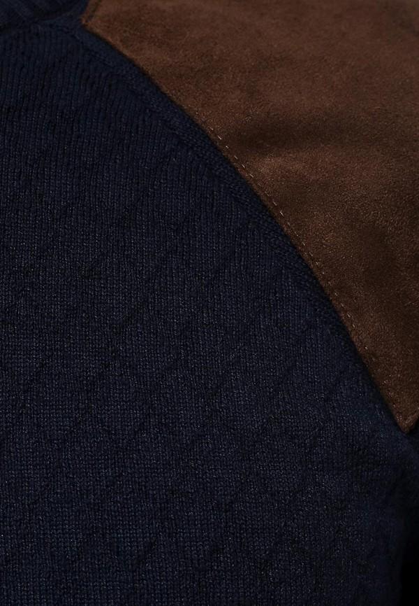 Пуловер Brave Soul MK-15MCCOY: изображение 3