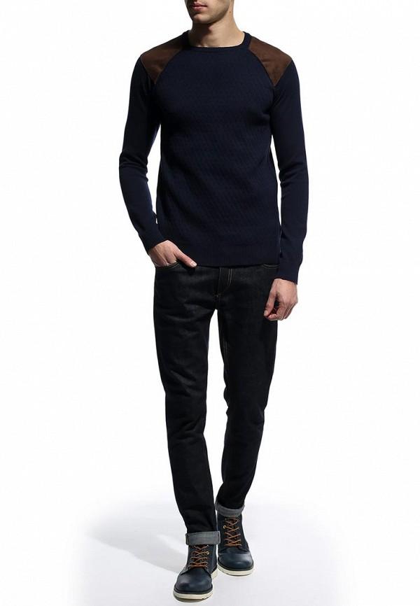Пуловер Brave Soul MK-15MCCOY: изображение 4