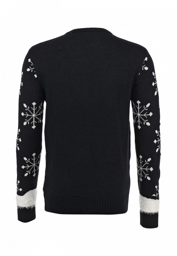 Пуловер Brave Soul MK-15TOMEUSSE: изображение 2