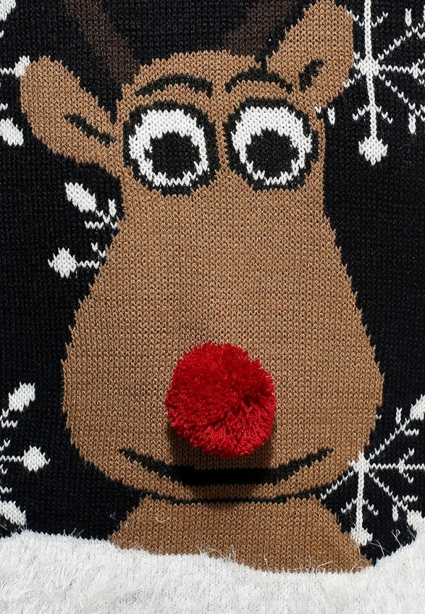 Пуловер Brave Soul MK-15TOMEUSSE: изображение 3