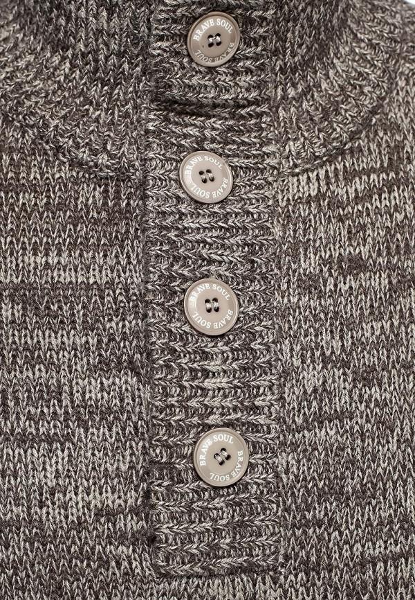 Пуловер Brave Soul MK-181DAN: изображение 2