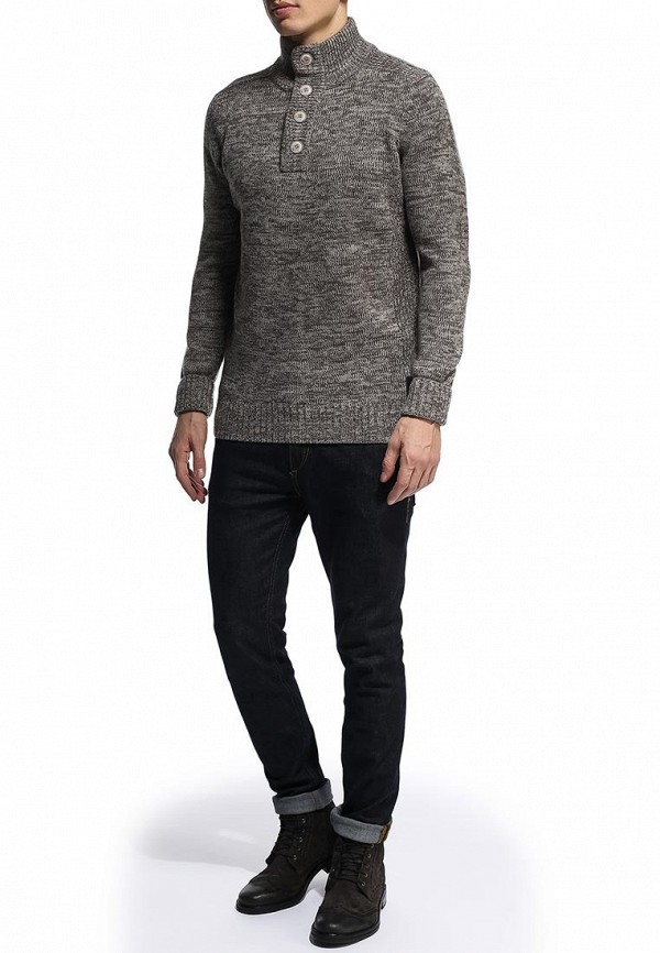 Пуловер Brave Soul MK-181DAN: изображение 3