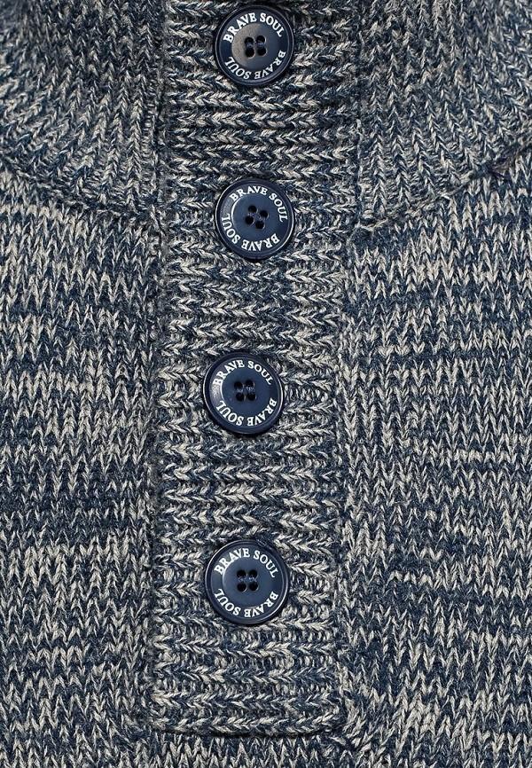 Пуловер Brave Soul MK-181DAN: изображение 9