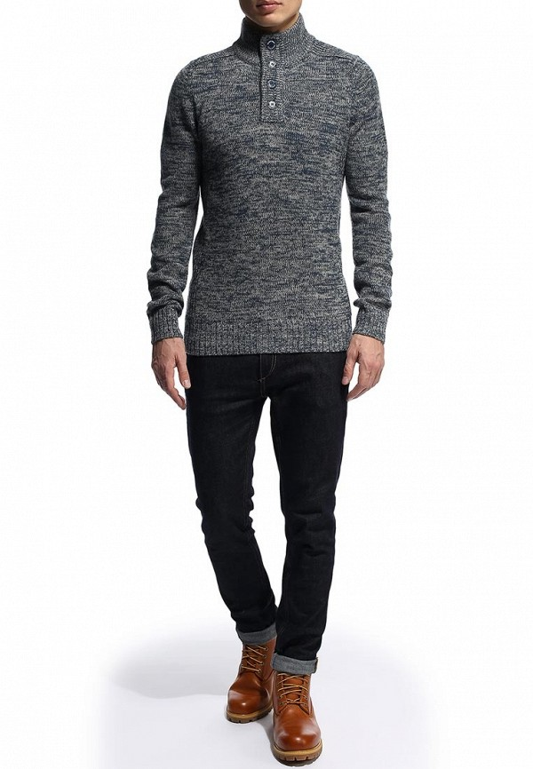 Пуловер Brave Soul MK-181DAN: изображение 10