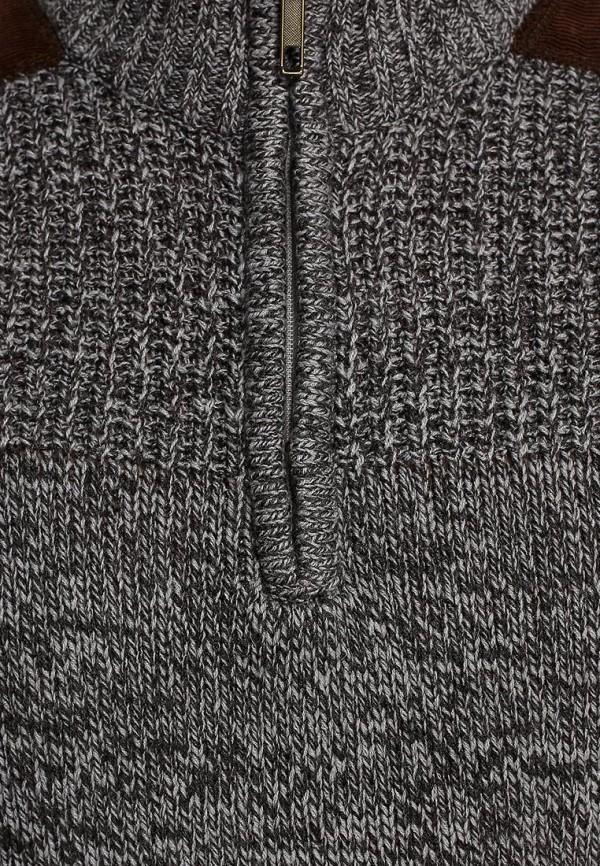 Пуловер Brave Soul MK-181FRACTION: изображение 2