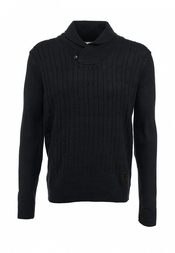 Пуловер Brave Soul MK-181KHAN: изображение 1