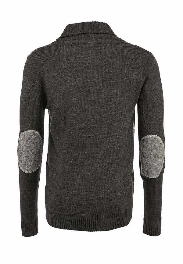 Пуловер Brave Soul MK-181KHAN: изображение 2