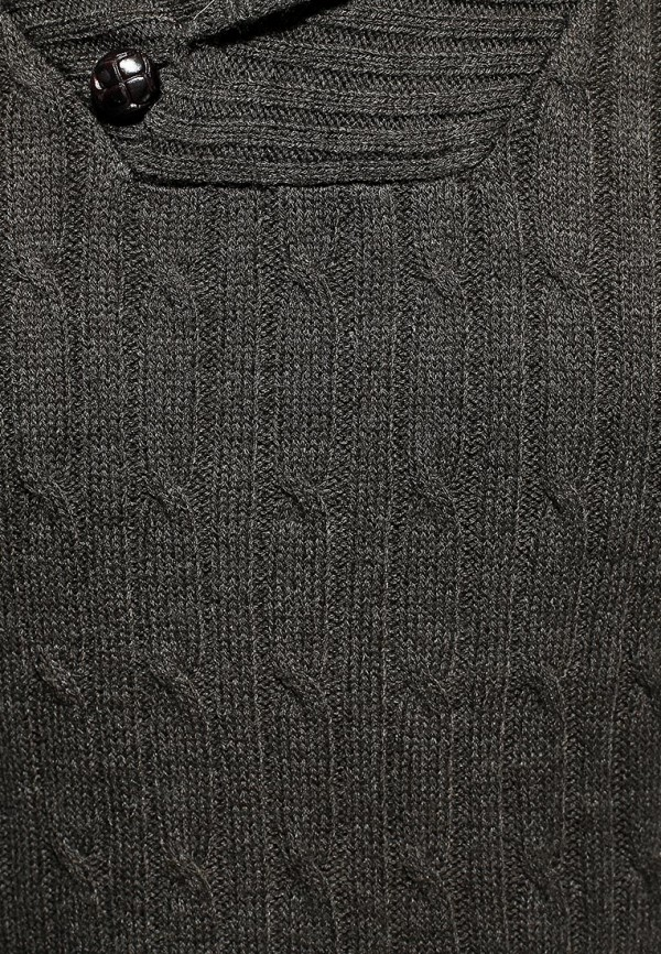 Пуловер Brave Soul MK-181KHAN: изображение 3