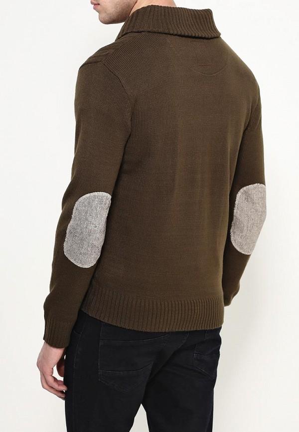 Пуловер Brave Soul MK-181KHAN: изображение 7