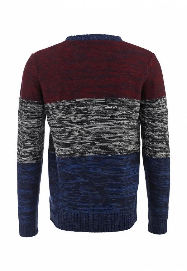 Пуловер Brave Soul MK-230GAMBA: изображение 2