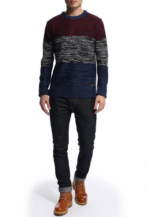 Пуловер Brave Soul MK-230GAMBA: изображение 4