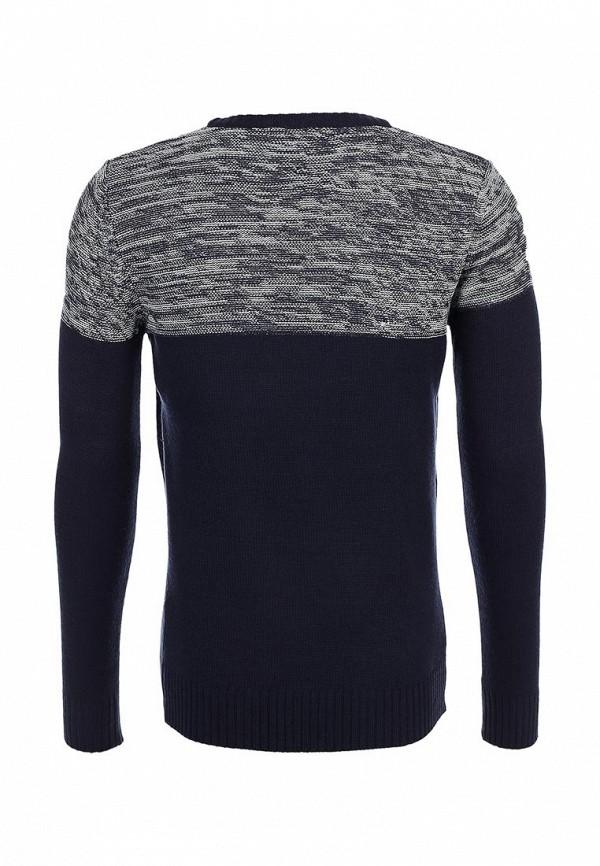 Пуловер Brave Soul MK-230ROLAND: изображение 2