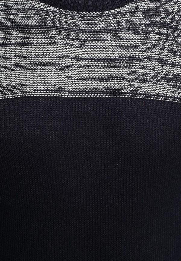 Пуловер Brave Soul MK-230ROLAND: изображение 3