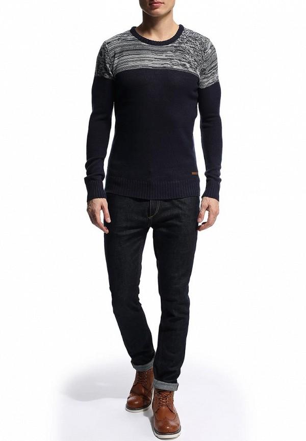 Пуловер Brave Soul MK-230ROLAND: изображение 4