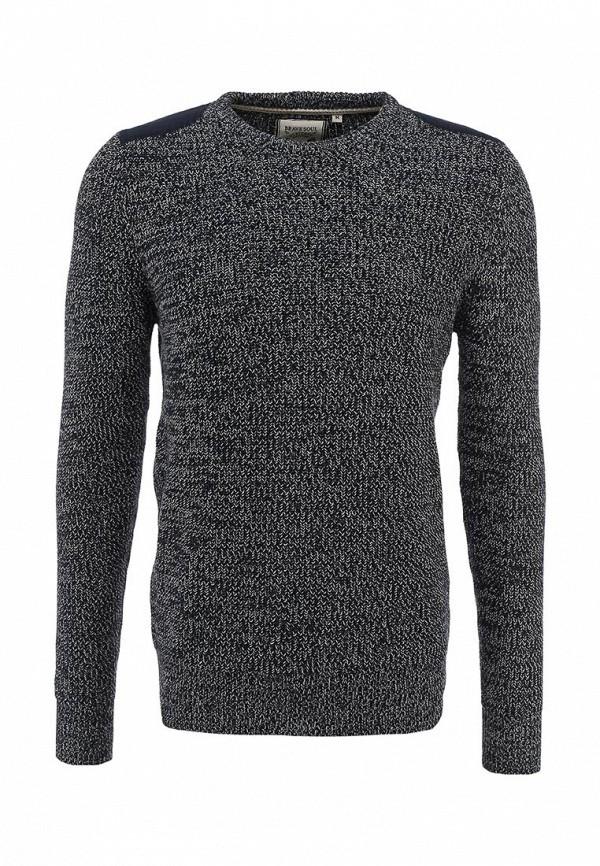 Пуловер Brave Soul MK-230THEOREM: изображение 1