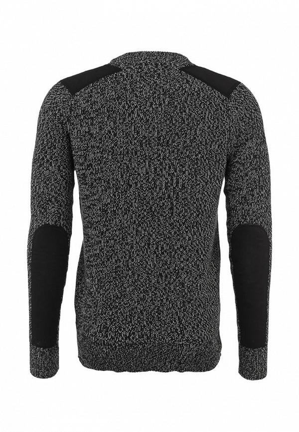 Пуловер Brave Soul MK-230THEOREM: изображение 2