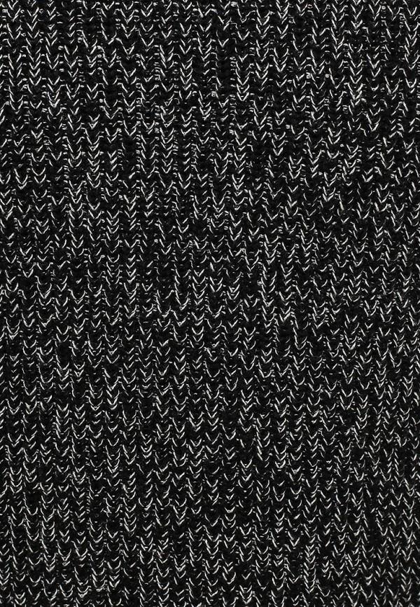 Пуловер Brave Soul MK-230THEOREM: изображение 3
